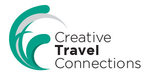 Creative Travel Connections