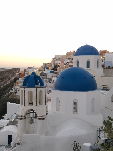 Greece Connect