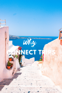 Connect Trips