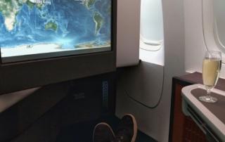 Scott's Cheap Flights: A Conversation with Scott