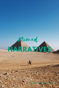 Nomad Narravites