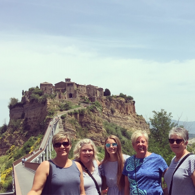 Group Vacation - Tips for a Successful Trip